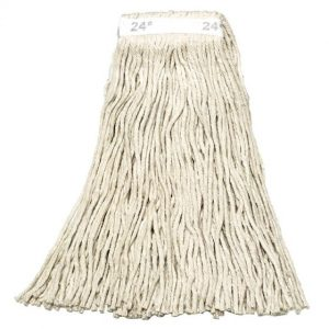 Cut-End Blend Wet Mops