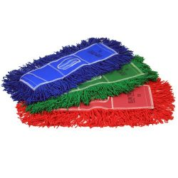 Dust Mops & Handles