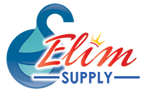 Elim Supply Corporation